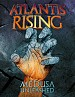 Atlantis Rising: Medusa Unleashed