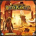 Aufbruch zum roten Planeten / Mission: Red Planet (second edition)