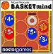 Basketmind