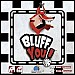 Bluff You! / Cup of Bluff