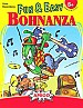 Bohnanza - Fun & Easy