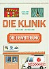 CliniC: Deluxe Edition – The Extension / Die Klinik: Deluxe Edition
