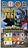DC Comics Dice Masters: World´s Finest