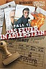 Detective Stories. Fall 1: Das Feuer in Adlerstein