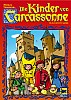 Die Kinder von Carcassonne / Carcassonne Junior
