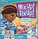Disney Junior Doc McStuffins Mix Up! Fix Up!