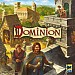 Dominion: Die Intrige