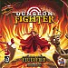 Dungeon Fighter: Feuer frei!