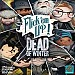 Flick ´em Up!: Winter der Toten / Dead  of Winter