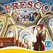 Fresco: Expansion Box 12-17