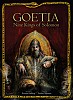 Goetia: Nine Kings of Solomon