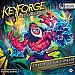 KeyForge: Massenmutation – Starter-Set