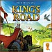 King´s Road