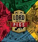 Lord of the P.I.G.S. - Pata Negra