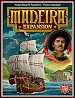 Madeira: Expansion