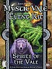 Mystic Vale: Spirits of the Vale Event Kit