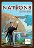 Nations: Das W�rfelspiel