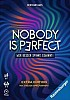 Nobody is Perfect: Extra Edition