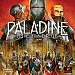 Paladine des Westfrankenreichs / Paladins of the West Kingdom