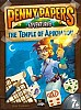 Penny Papers Adventures: The Temple of Apikhabou / Im Tempel von Apikhabou