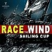 Race the Wind - Sailing cup
