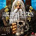 Räuber der Nordsee: Halle der Helden / Raiders of the North Sea: Hall of Heroes