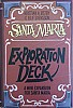 Santa Maria: Exploration Deck