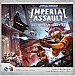 Star Wars: Imperial Assault  Das Imperium greift an