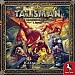 Talisman (Revised 4th Edition): The Cataclysm Expansion