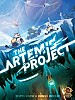 The Artemis Project / Das Artemis-Projekt