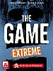 The Game: Extreme