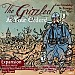 The Grizzled: At Your Orders! / Les Poilus: Aux Ordres!
