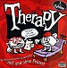 Therapy - Neuauflage