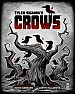 Tyler Sigman´s Crows