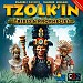 Tzolk´in: The Mayan Calendar: Tribes & Prophecies