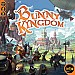 /Bunny Kingdom