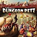 /Dungeon Petz
