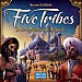/Five Tribes