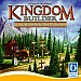 /Kingdom Builder: Crossroads