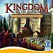 /Kingdom Builder: Nomads