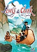 /Lewis & Clark / Lewis & Clark: The Expedition