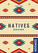 /Natives