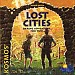 /Lost Cities