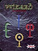 /Wizard (Jubil�ums-Edition)