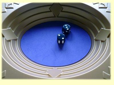 h ll9000 rezension kritik spiel der gro e wurf 7162. Black Bedroom Furniture Sets. Home Design Ideas