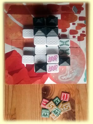 Dragon Castle Spiel