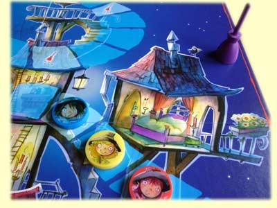 novoline godelmann magier spiele online hexenhochhaus