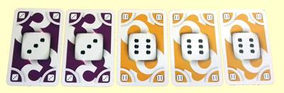 Spiele Kostenlos Karten